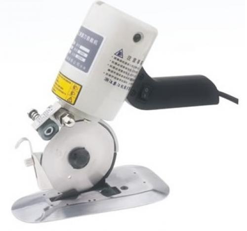 Round knife cutter 90 mm B