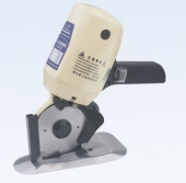 Round knife cutter RS-100 mm